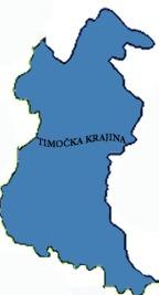 timocka_krajina2